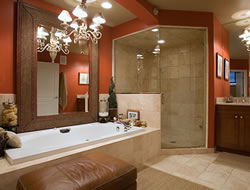 bathroom remodeling in simi valley